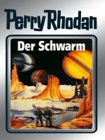 Perry Rhodan 55