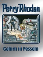 Perry Rhodan 70