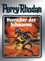 Perry Rhodan 59