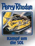 Perry Rhodan 83