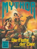 Mythor 2