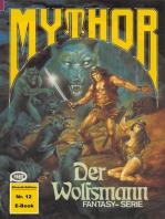 Mythor 12