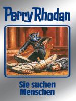 Perry Rhodan 89