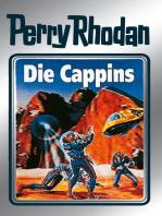 Perry Rhodan 47