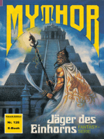 Mythor 128