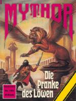 Mythor 153