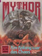 Mythor 140