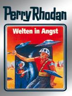 Perry Rhodan 49