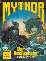 Mythor 8