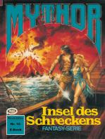 Mythor 10