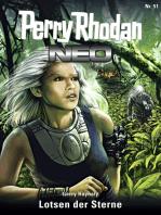 Perry Rhodan Neo 51
