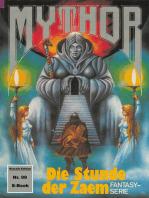 Mythor 99