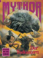 Mythor 133