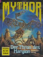 Mythor 107