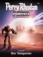 Perry Rhodan Neo 3