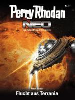 Perry Rhodan Neo 7
