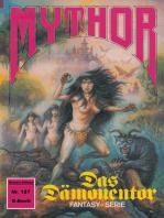 Mythor 127