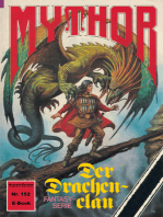 Mythor 152