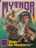Mythor 144