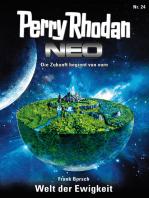 Perry Rhodan Neo 24
