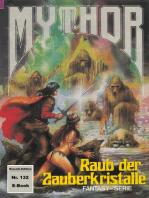 Mythor 132