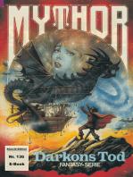 Mythor 136