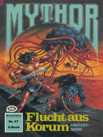 Mythor 57