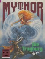 Mythor 145