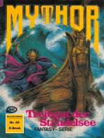 Mythor 40