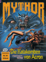 Mythor 66