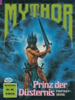 Mythor 46