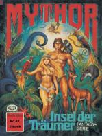 Mythor 41