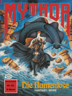 Mythor 83