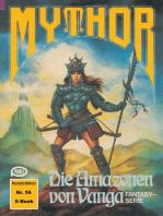 Mythor 56