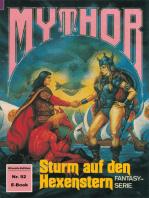 Mythor 92