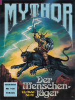 Mythor 108