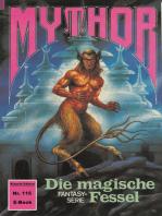 Mythor 115