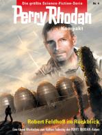 Perry Rhodan Kompakt 4