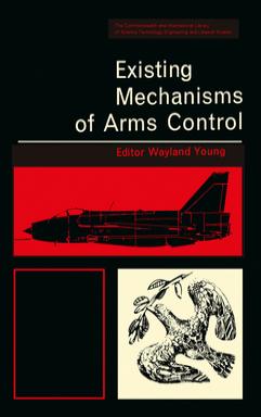 control mechanisms paper
