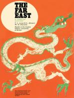 The Far East
