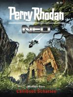 Perry Rhodan Neo 81