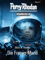 Perry Rhodan Neo Story 1