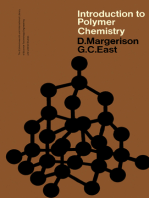 An Introduction to Polymer Chemistry