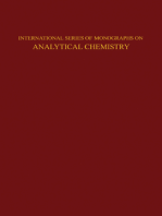 Atomic-Absorption Spectrophotometry