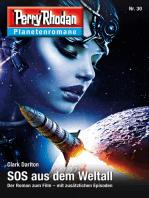 Planetenroman 30