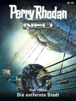Perry Rhodan Neo 59