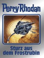 Perry Rhodan 131