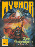 Mythor 87