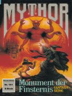 Mythor 161