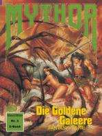 Mythor 3